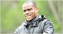 FIFA re-appoints Oliseh as technical officer