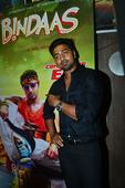 The industry is more important for me and not criticism: Dev