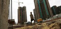 India Best House in Bad Neighbourhood: Morgan Stanley