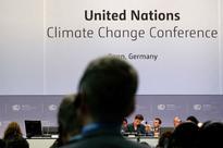 India, China seek transparency at Bonn climate summit