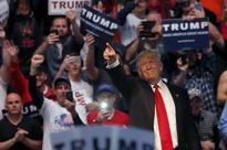 Trump rhetoric shows need to remake case for trade - Zoellick