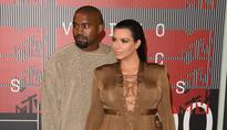 Kim Kardashian Divorce Rumors: Date With Kanye West Goes Terribly Wrong, Kim Reportedly Talking To Divorce Lawyer