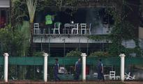 Dhaka: Gulshan attack mastermind killed by Bangladesh troops