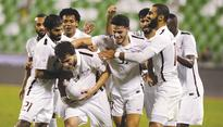 El Jaish extend lead at the top with win over Al Ahli