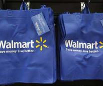 Wal-Mart to buy Jet.com for $3 billion to lift online sales, battle Amazon