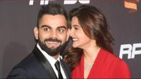 Virat Kohli-Anushka Sharma wedding: Only these two top cricketers to get the invite?