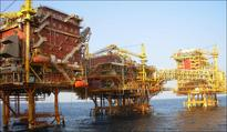 KG Basin oil and gas project on schedule as of now: ONGC
