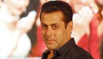 No Entry Sequel shelved: Salman Khan confirms Dabangg 3, Rajkumar Santoshis next film