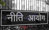 NITI Aayog To Examine If SC/ST Sub-Plans Can Be Non-Lapsable