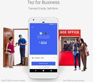 How to use Google#39;s new UPI-based Tez payments app