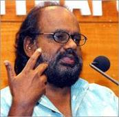 New generation films rewriting conventional concepts: Lenin Rajendran