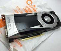 NVIDIA GeForce GTX 1060 Official Specifications and Benchmarks Leaked  15% Faster Than RX 480, More Than 40% Efficient Than Polaris 10