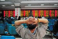 Asian shares, dollar slip as passage of US healthcare bill doubtful