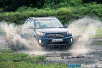 Car Manufacturers Capacity Utilisation In India, Hyundai Leads