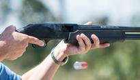 Will smart guns take off with help from Obama push?