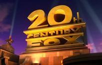 Fox Filmed Entertainment EVP Greg Gelfan to Resign