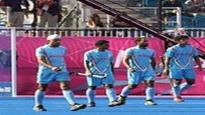 'Indian hockey's dilemma makes them an interesting team'