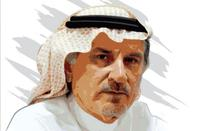 The dilemma of the Arab policymaker