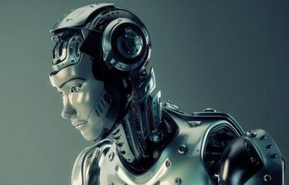 How AI will change India economy