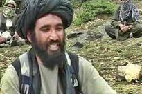 Kabul should decide if it wants peace talks or not: Taliban