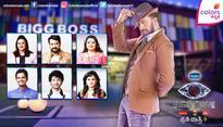 Bigg Boss 4 Kannada: Malavika, Bhuvan, Sheethal, Keerthi, Rekha, Mohan in danger zone - who'll be eliminated this week on Sudeep's show?
