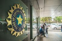 Supreme Court Asks BCCI to Suggest Names of Administrators