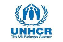 UNHCR VRC Chamkani to reopen on Tuesday