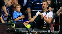 Depleted Spurs braced for tough mission in Moscow