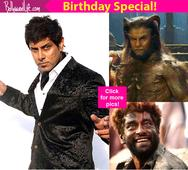 Sethu, Anniyan, I- 5 unbelievable transformations of Vikram that will leave you awestruck!