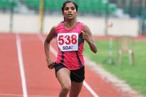 Jaisha to leave marathon, wants to run 1500m, 5000m in Rio