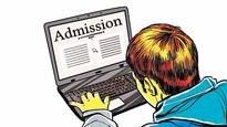 Online admission process for FYJC has filled education department's kitty