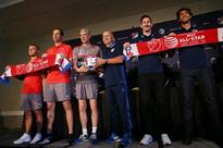 Arsenal vs MLS All-Stars: Schedule, date, time, venue and which channel to watch live on TV