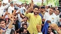 Supreme Court's views on SC/ST Act is judicial atrocity: Jignesh Mevani
