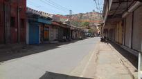 Bundi markets shut, 11 arrested after Ramnavami stone pelting