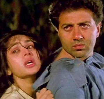 Quiz: Which actor makes a cameo in Damini?