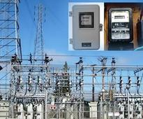 Reps to investigate sale of PHCN non-core assets