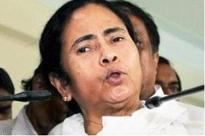 West Bengal GDP has doubled in last five years