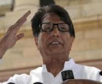 Aviation ministry planning to revive Juhu airport: Ajit Singh