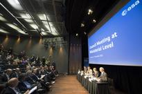 European Space Agency Announces Budgetary Commitments