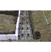 ASSA ABLOY UK Specification secures Queen Elizabeth Olympic Park