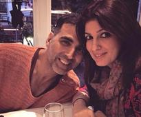HC quashes domestic violence plaint against Akshay & Twinkle