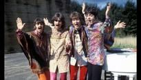 The Beatles Coming to Online Music Services