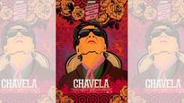 Chavela movie review: Capturing the vitality and vivaciousness of Chavela Vargas