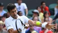 Fit again Novak Djokovic to play in Abu Dhabi