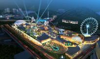 Bollywood Parks Dubai: Experience Hindi cinema's magic from October 2016