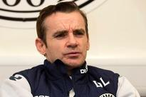 St Mirren contract talks put on hold as Danny Lennon looks to secure SPL safety