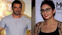 Sohail Khans take on alleged affair with Huma Qureshi will make you think about the paparazzi culture