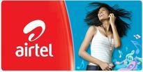 Airtel CEO Gopal Vittal on mobile Internet strategy