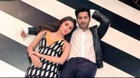 Koffee with Karan 5: Why we absolutely loved the Varun Dhawan - Alia Bhatt episode!