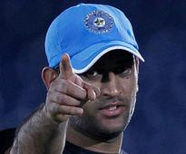 Once Dhoni Retires, Everyone Will Miss Him Even More